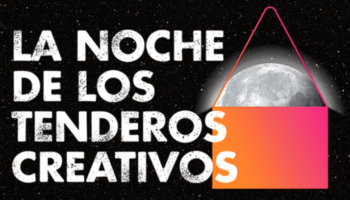 Noche de los tenderos creativos Zaragoza