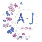 Arras_y_alianzas