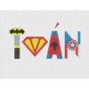 Letras_de_superheroes