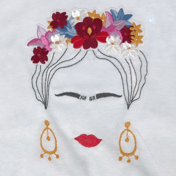 Bordado_Frida