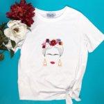 Camiseta_Frida